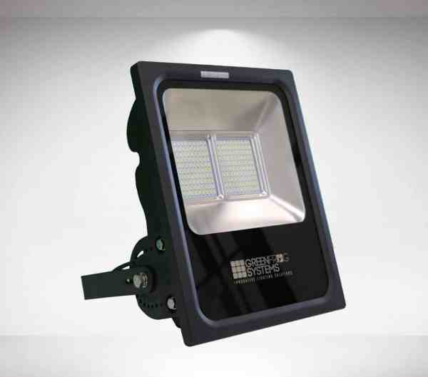apollo-100-compact-LED-floodlight