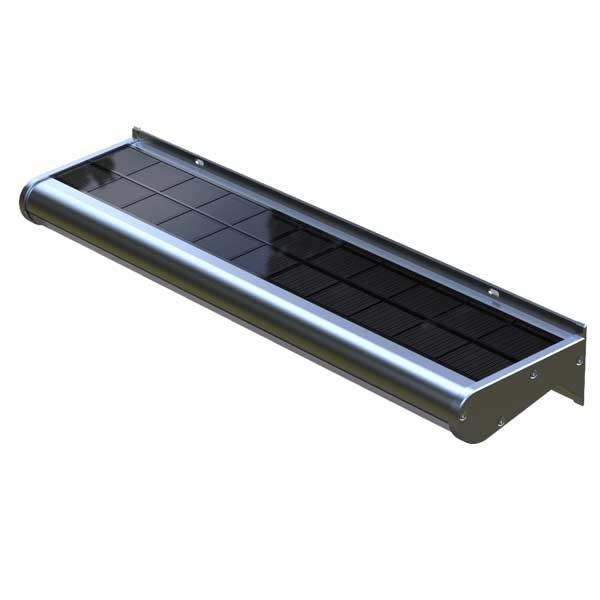 gfs-9-neo solar sign light