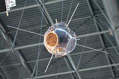 radio-satellites