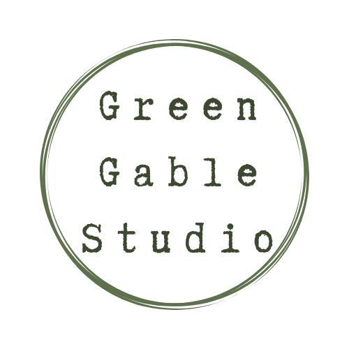 Green Gable Studio