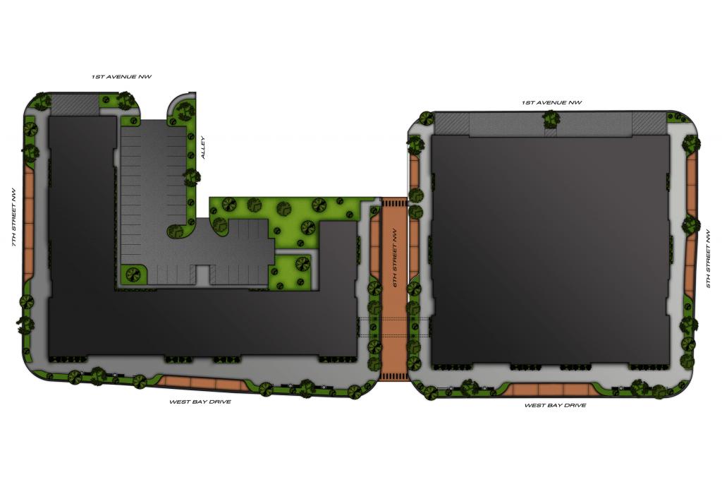 renderings 5