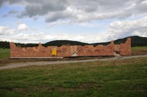 budowa IV 06