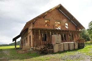 2014-08 budowa 02