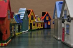 2014-11 malowane domki 13