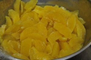 dynia i pomarańcza 08