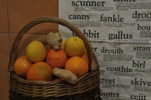 gruszki i pomarańcze 02