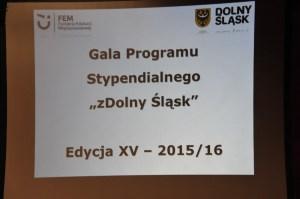 stypendium 2015 01
