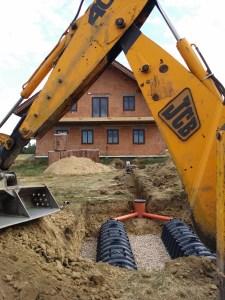 budowa 2015-09 04