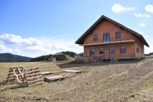 budowa IX 2015 05