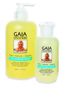 gaia-natural-baby-hair-and-body-wash