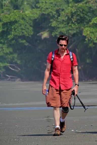 Andrew_McCarthy_Costa_Rica