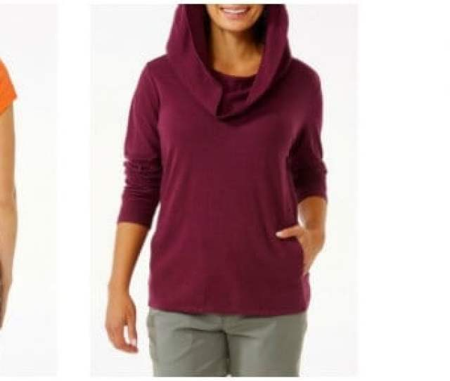 Best Travel Clothes For Humid Weather Royal Robbins Warm Climates Via Greenglobaltrvl