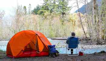 Cool Camping Gear Reviews For Summer 2017