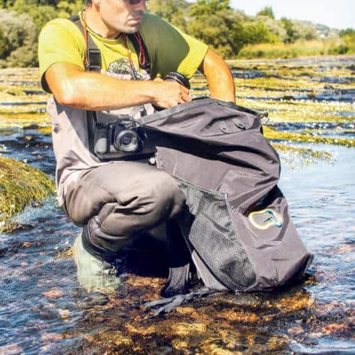 Aquapac-Waterproof-Backpack
