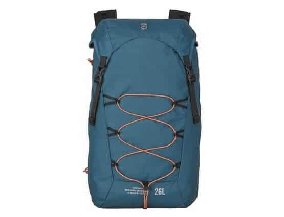 Victorinox Altmont Active Lightweight Captop Backpack