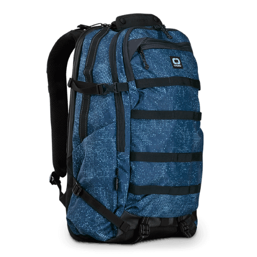 Ogio Backpack Convoy 525