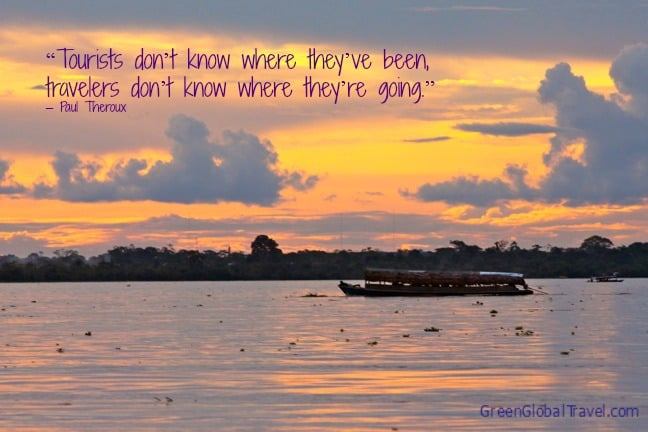 Inspirational_Travel_Quotes_Paul_Theroux_Quote