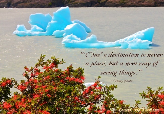 Inspirational_Travel_Quotes_Henry_MIller_Quote