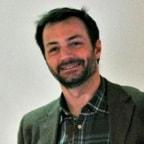 Thibault Masson of SaintBarth.com