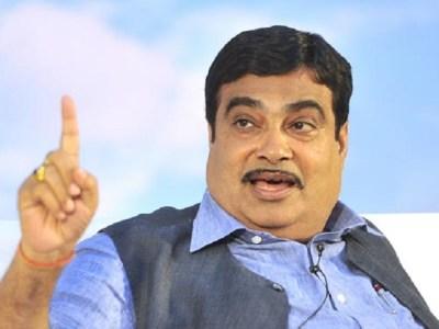BJPs rule since 2014 is just a trailer says nitin gadkari