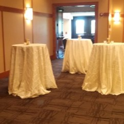 Ivory Wedding Chair Covers For Sale Hanging Stand Cheap Home [greengoldpeachweddingitems.weebly.com]