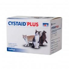 VetPlus Cystaid Plus 貓利尿通(膀胱修復膠囊) 240粒