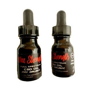 cbd-max-strength-25-twin-green-healing