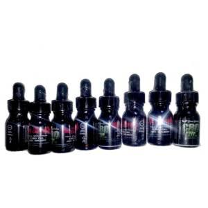 CBD Oil Max Strength Mega Pack | Green Healing
