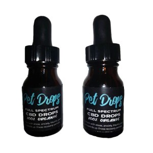 cbd-oil-pet-1-twin-pack-green-healing