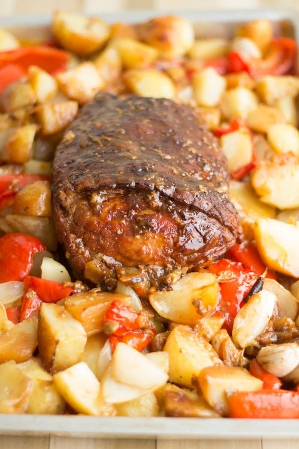 Pork-Shoulder-Roast-2