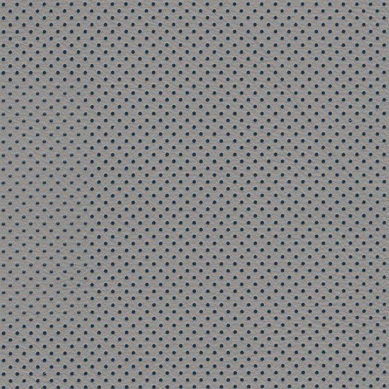 Perforation BMWMini