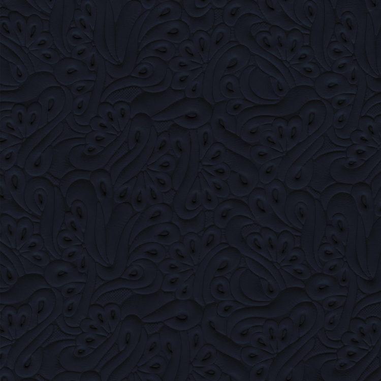 Haiti 0780 BluJeans