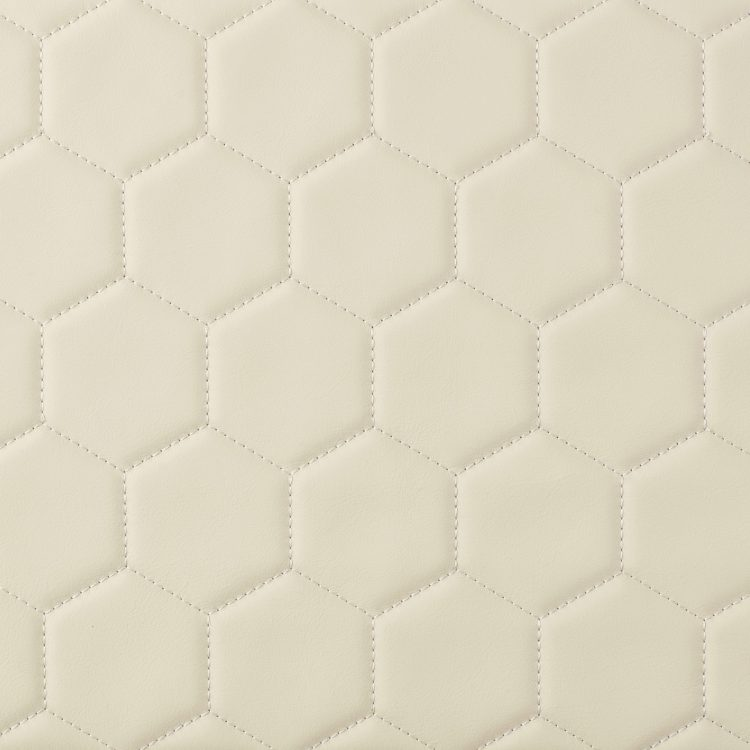Quilted Hive DP19107