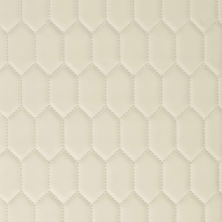 Quilted OblongHex DP19109