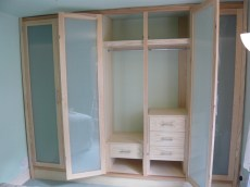 R Kirkham wardrobe-13 low res