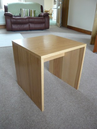 Whitford tables (9)