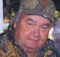 Sayles Brown, Jr.