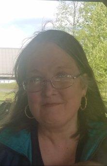 Janice McLaughlin