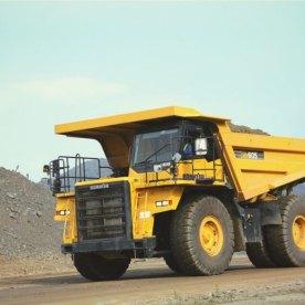 mining courses lydenburg
