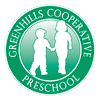 Greenhills Co-op Preschool
