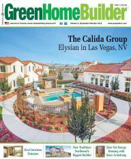 GreenHomeBuilderSEPTEMBEROCTOBER2014