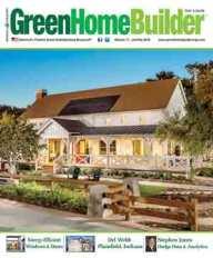 GreenHomeBuilderJULYAUG2015