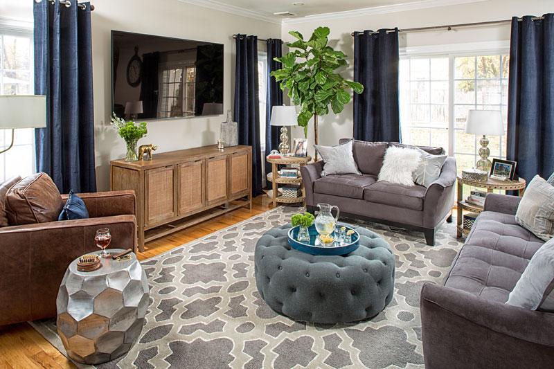 Pizzigati-Designs-family-room