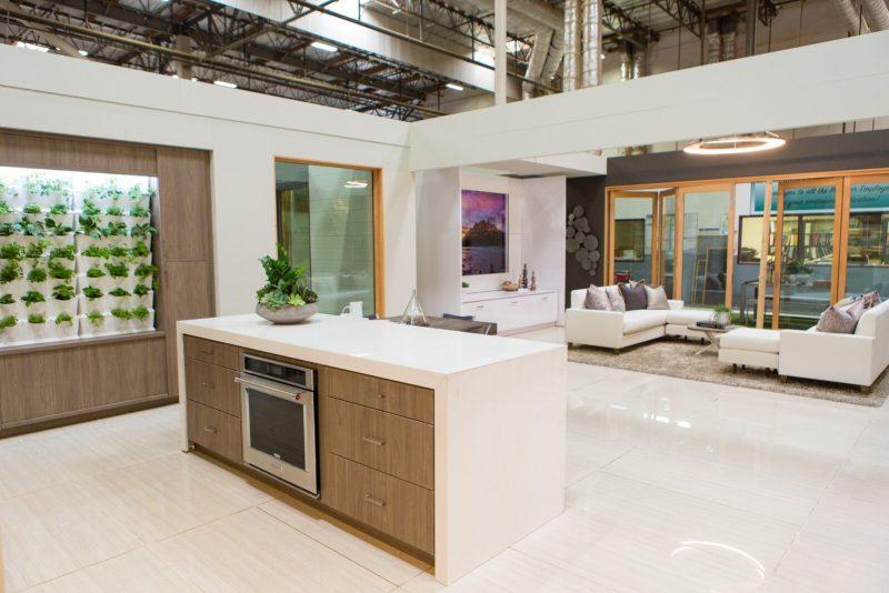 interior-photo-kb-home-projekt