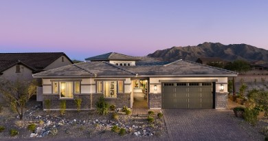 "Maracay Homes: ""LEEDing the Way"" in Phoenix"