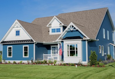 Insight Homes Disrupts the Marketplace