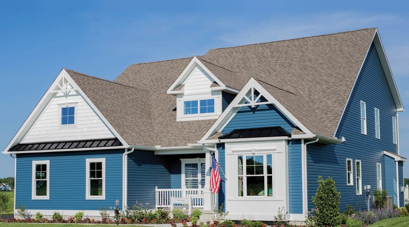 Marketplace Homes has lived up to it's promises, helping us move into a new  home