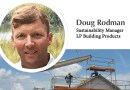 The Value of Sustainable Practices & Products in Outdoor Building Solutions