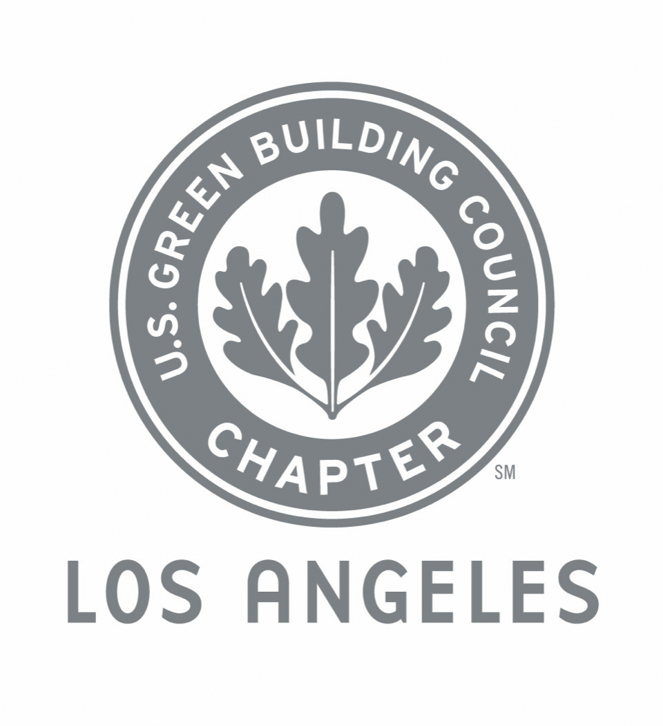 U.S. Green Building Council-Los Angeles Launches Talent