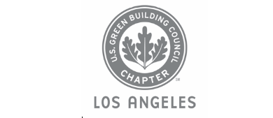 The 18th Annual Municipal Green Building Conference & Expo features 28 Sessions and 4 Keynote Speakers